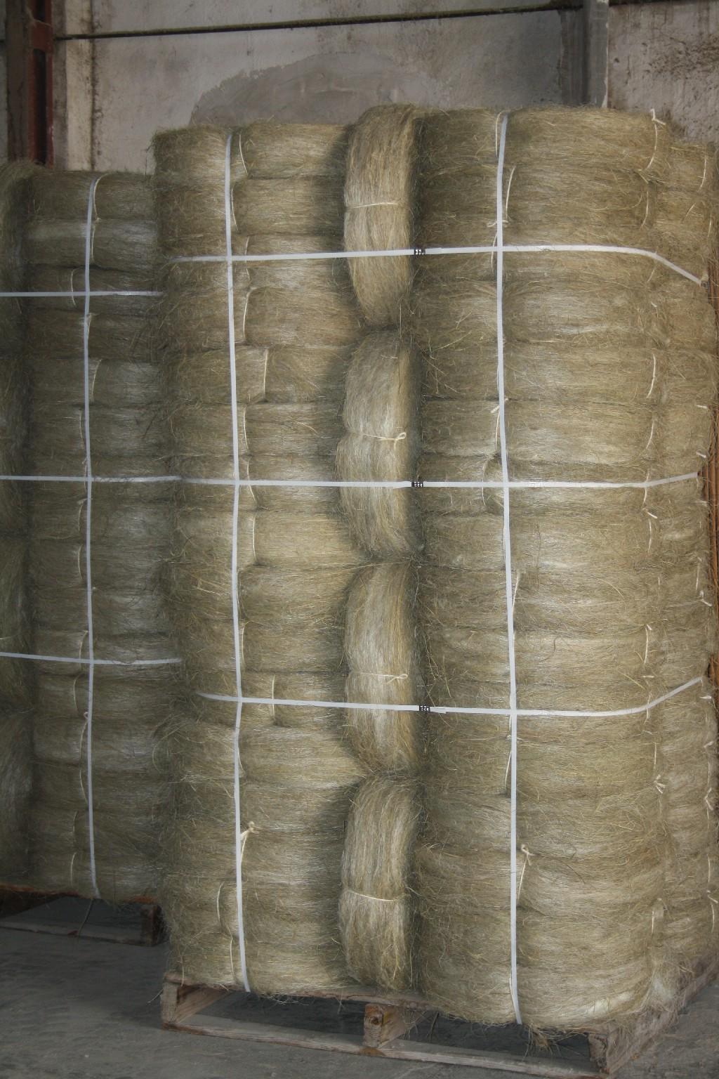 esparto agrcola esparto cocido y picado para uso agrcola as como para artesanal de alfombras y cestos decorativos